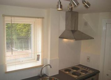 Thumbnail 2 bed flat to rent in Grange Road (First Floor ), Stourbridge