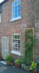 Thumbnail 1 bed cottage to rent in Chestnut Cottage, Chapel Lane, Wirksworth