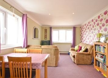 Thumbnail 2 bed flat for sale in East Yar Road, Sandown