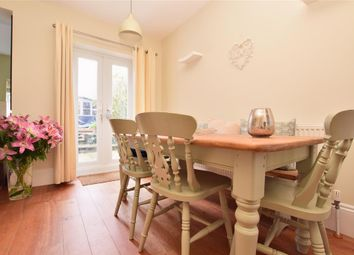 Thumbnail 2 bed semi-detached house for sale in Frenches Road, Redhill, Surrey