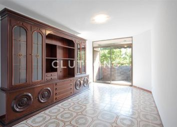 Thumbnail 3 bed apartment for sale in Wellington Street, Sant Marti District, Barcelona, Spain