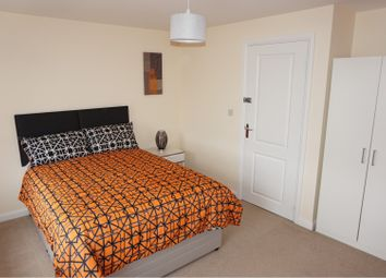 Thumbnail 1 bed semi-detached house to rent in Apple Dore Drive, Bridgwater
