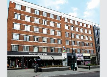 Thumbnail 2 bed flat for sale in 2 Angel House, 20-32 Pentonville Road, Islington