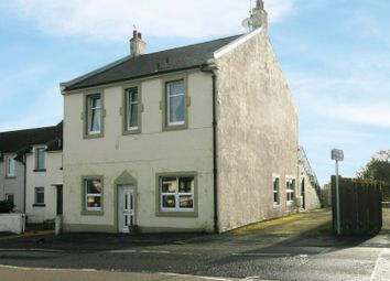 Thumbnail 1 bed flat for sale in Main Street, Tranent, East Lothian (Haddingtonshire)