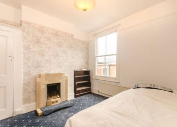 Thumbnail 4 bed end terrace house for sale in Oaklands Road, Cricklewood