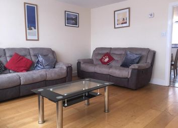 Thumbnail 3 bed terraced house to rent in Ramilles Close, Brixton, London