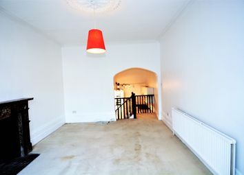Thumbnail 2 bed flat to rent in Milton Road, Highgate
