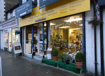 Thumbnail Retail premises for sale in 13 Stratford Road, Milton Keynes