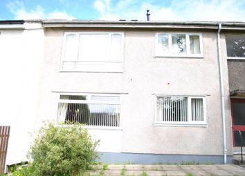 Thumbnail 1 bedroom flat for sale in Birkenshaw Way, Armadale