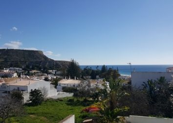Thumbnail 4 bed town house for sale in Praia Da Luz, Western Algarve, Portugal