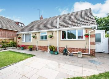 Thumbnail 2 bedroom bungalow for sale in Kinson, Bournemouth, Dorset