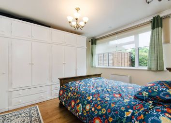 Thumbnail 2 bed flat to rent in Chamberlain Way, Pinner