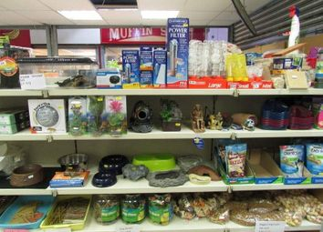 Thumbnail Retail premises for sale in Unit 11-13 Gorton Retail Market, Gorton