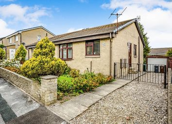 Thumbnail 2 bed bungalow to rent in Ascot Parade, Bradford