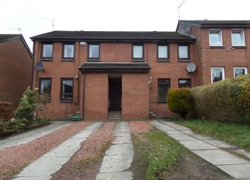 Thumbnail 3 bed detached house to rent in Willow Street, Anniesland, Glasgow
