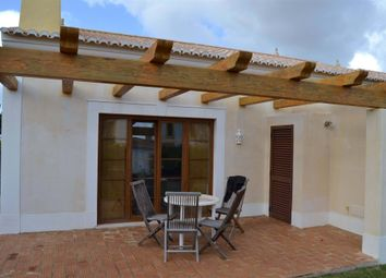 Thumbnail 1 bed town house for sale in Luz, Praia Da Luz, Lagos, West Algarve, Portugal
