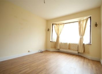 Thumbnail 2 bed semi-detached bungalow to rent in Repton Avenue, Wembley