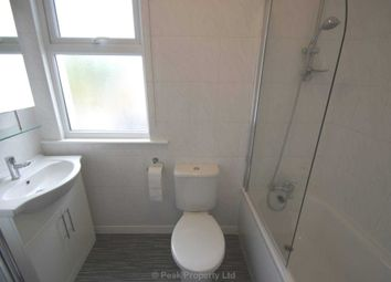 Thumbnail 1 bedroom flat to rent in York Road Market, York Road, Southend-On-Sea