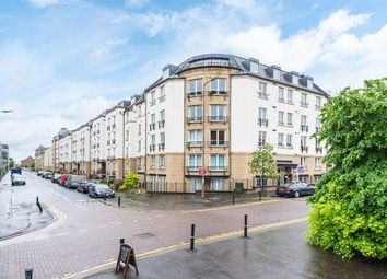 Thumbnail 3 bed flat to rent in Annandale Street, Central, Edinburgh