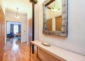 Thumbnail 3 bedroom flat for sale in Woodford Mill, Witney