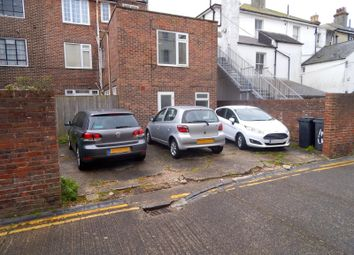 Thumbnail Property to rent in Lushington Road, Eastbourne
