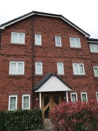 Thumbnail 2 bed detached house to rent in Harrison Close, Warrington