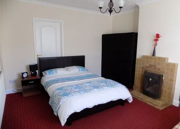 Thumbnail 4 bed shared accommodation to rent in Wells Court, East Street, Leighton Buzzard