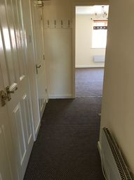 Thumbnail 1 bed flat to rent in Stacey House, Mexborough