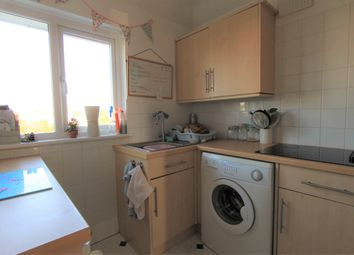 Thumbnail 1 bed flat to rent in Phoenix Way, Southwick
