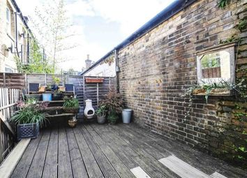 Thumbnail 2 bed flat to rent in Quill Lane, London