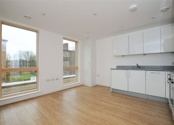 Thumbnail 1 bed property to rent in Green Lanes, Newington Green
