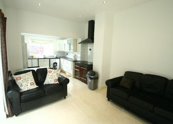 Thumbnail 5 bedroom shared accommodation to rent in 68Pppw - Rothbury Terrace, Heaton