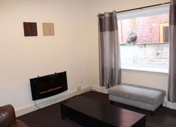 Thumbnail 9 bed terraced house for sale in Charnley Road, Blackpool