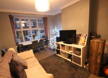 Thumbnail 1 bed flat to rent in Stanmer Park Road, Brighton
