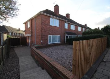 Thumbnail 2 bed property to rent in Collingwood Drive, Great Barr, Birmingham