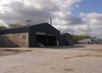 Thumbnail Light industrial to let in Wallyford Industrial Estate, Wallyford, East Lothian
