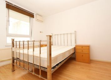 Thumbnail Room to rent in Hornsey Road, Upper Holloway, Finsbury Park