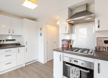 2 bed semi-detached house for sale in Shire Green, Carlton DN14