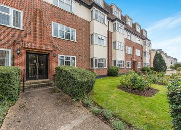 Thumbnail 2 bed flat for sale in St. Marks Hill, Surbiton