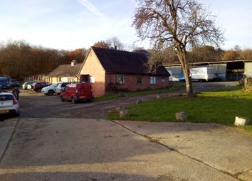 Thumbnail Industrial to let in Morris Farm, Old Holbrook, Horsham