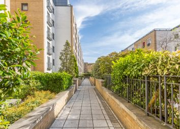 Thumbnail 1 bed flat for sale in Pine House, 197 Townmead Road, London