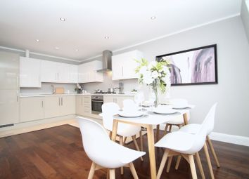 Thumbnail 2 bed flat for sale in The Hawthorn Centre, Elmgrove Road, Harrow