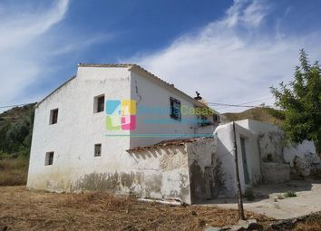 Thumbnail 3 bed property for sale in 04271 Lubrín, Almería, Spain