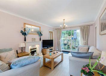 Thumbnail 3 bedroom detached bungalow for sale in Caterham Drive, Coulsdon, Surrey