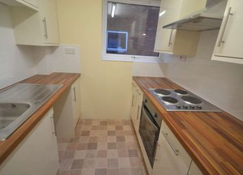 Thumbnail 2 bed flat to rent in Shinfield Road, Reading