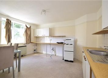 Thumbnail 4 bed terraced house for sale in Staple Hill Road, Bristol