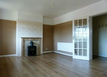 Thumbnail 2 bedroom flat to rent in Wimborne Road, Kinson, Bournemouth, United Kingdom