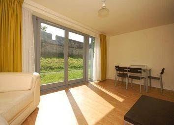 Thumbnail 1 bedroom flat to rent in Mcquades Court, York