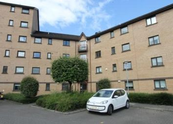 Thumbnail 3 bed flat to rent in Riverview Gardens, Glasgow