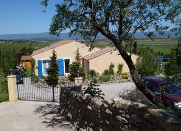 Thumbnail 2 bed villa for sale in 11200 Escales, France